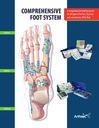 Comprehensive Foot System