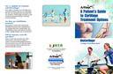 A Patient's Guide to Cartilage Treatment Options - BioCartilage® Cartilage Extracellular Matrix